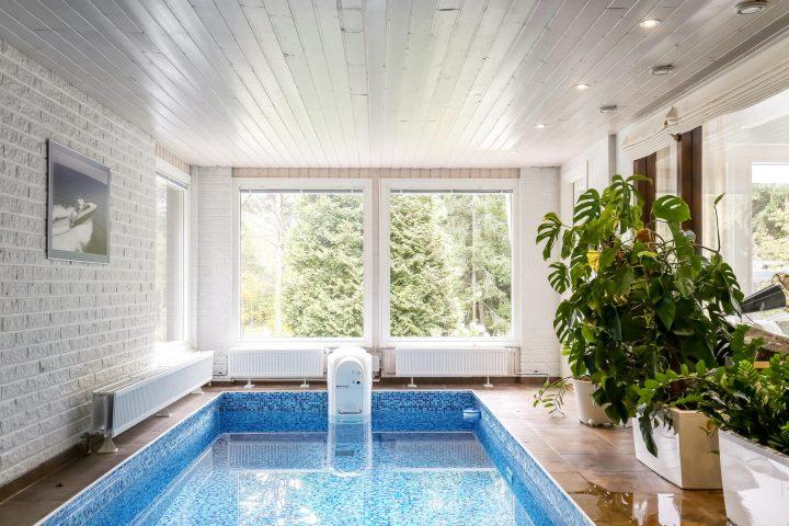 Ikkunaremontti hinta - Mitä maksaa ikkunaremontti?