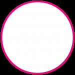 piilosarana_icon