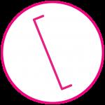 pitkavedin_icon-01