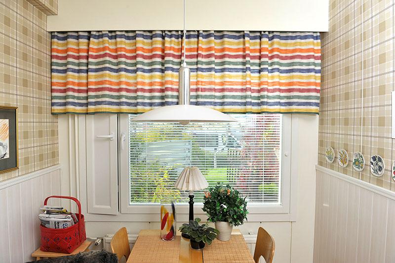 Taloyhtiön ikkunaremontti Rauma, Tiivin valikoimista löydät joka talon tyyliin sopivat ja vaatimuksiesi mukaan räätälöidyt ikkunat